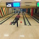 ATSVO__Bowling_161120_03
