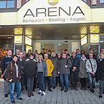 ATSVO__Bowling_161120_25