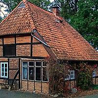Backhaus_Roehrse