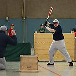 160213_Baseball_Hallenturnier_01