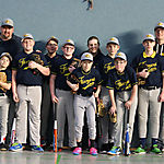 160213_Baseball_Hallenturnier_02