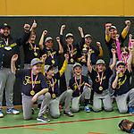 160228_Baseball_Niedersachsenmeisterschaft_03