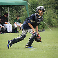 Baseball001