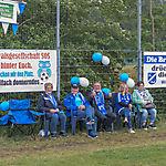 Fussball_160529_Aufstiegsspiel_01
