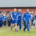 Fussball_160529_Aufstiegsspiel_08