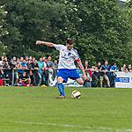 Fussball_160529_Aufstiegsspiel_24