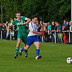 Fussball_160614_Aufstiegsspiel_19