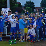 Fussball_160614_Aufstiegsspiel_20