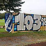 004_graffiti_103_prozent