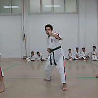 140527_Karate_Pruefung_03