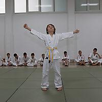 140527_Karate_Pruefung_09