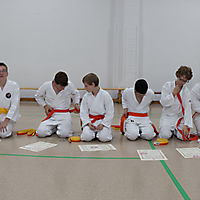 140527_Karate_Pruefung_20