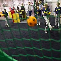 sportfonds-praemierung-Torwandschießen