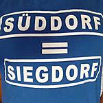 099_Siegdorf  Süddorf (002)