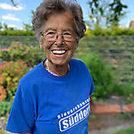123_Gisela Schwieger