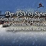 Sportheim2015xmas24