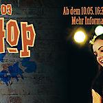hiphop_hl