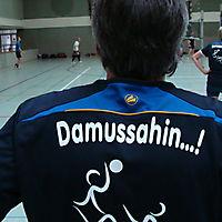 Damuserhin_8257